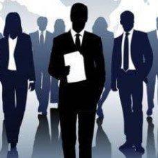 Профессиональная переподготовка и повышение квалификации Педагог дополнительного профессионального образования (ДПО)